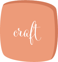 DIY y craft